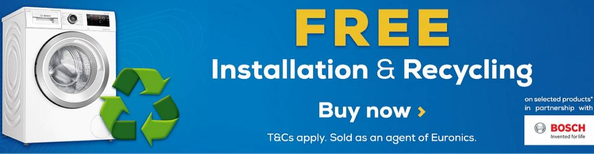 https://www.maxelectrical.co.uk/bosch-promotions.html