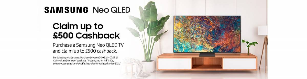 https://www.maxelectrical.co.uk/tv-entertainment/televisions/all-tvs.html?manufacturer=samsung&tv_screen_type=neo-qled