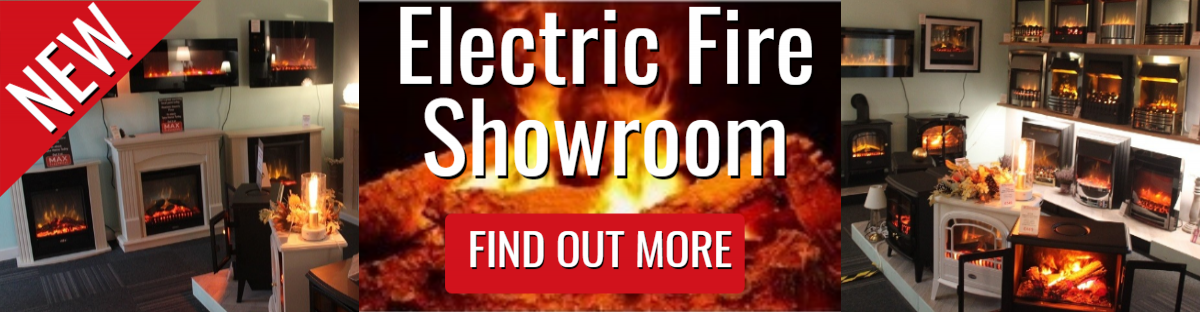https://www.maxelectrical.co.uk/electric-fires-lutterworth-leicester.html