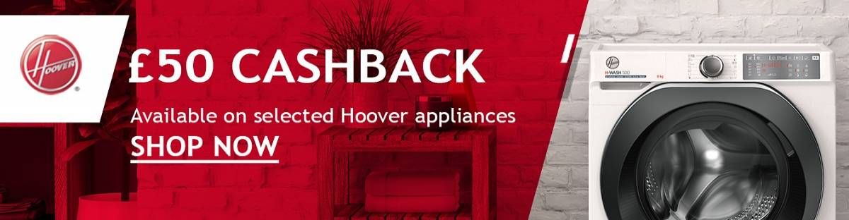 https://www.maxelectrical.co.uk/brands/hoover