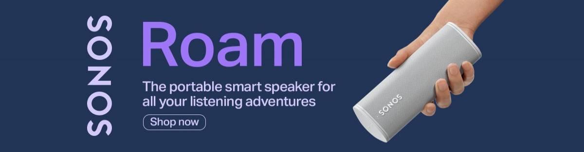 https://www.maxelectrical.co.uk/tv-entertainment/speakers/sonos-speakers.html?series=roam