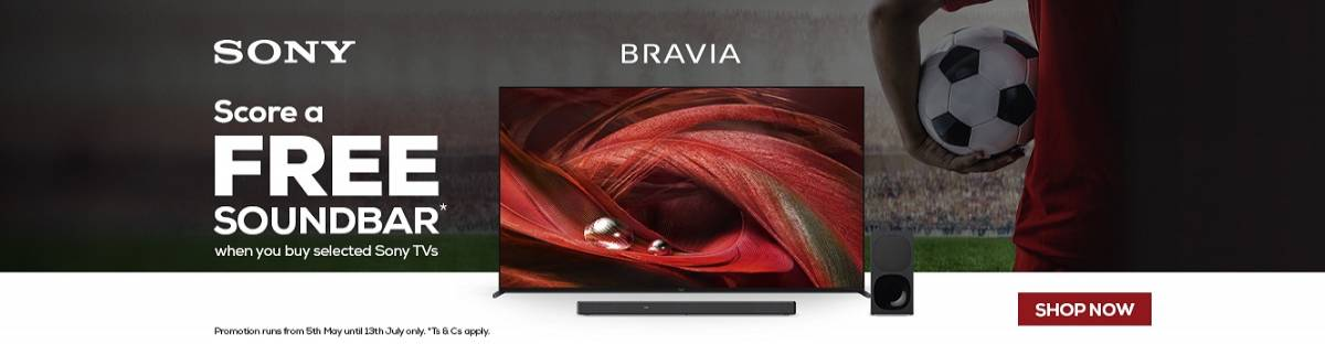 https://www.maxelectrical.co.uk/tv-entertainment/televisions/all-tvs.html?manufacturer=sony&series=x90