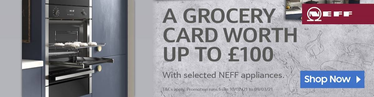 https://www.maxelectrical.co.uk/neff-promotions.html