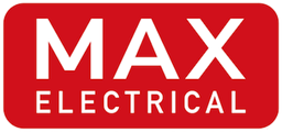 Max Electrical