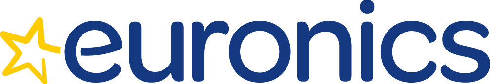 Euronics Dealer