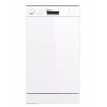 Freestanding Slimline Dishwashers