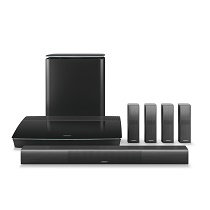 Bose Surround Sound Systems Leicester