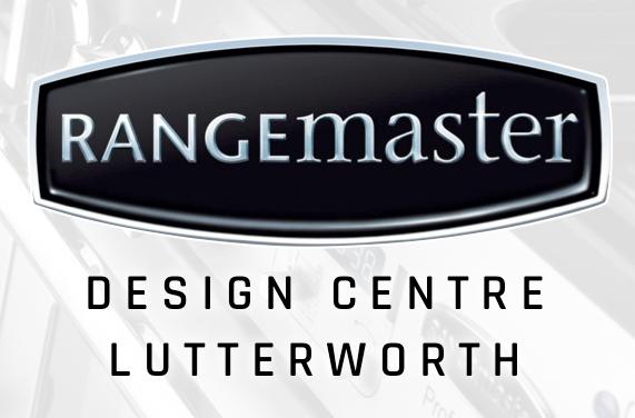 Rangemaster Design Centre