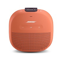 Bose Bluetooth Speakers Leicester