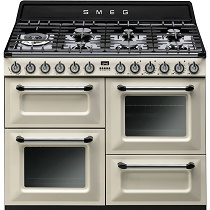 Cooking Appliances Market Harborough