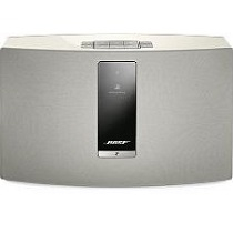 Bose SoundTouch and Music Wi-Fi Speakers Leicester