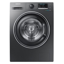 Home Laundry Appliances Market Harborough