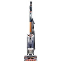 Corded Vacuum Cleaners