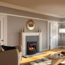 Ask about or Gas Fire Removal Service