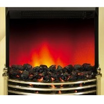 Dimplex Optiflame Effect