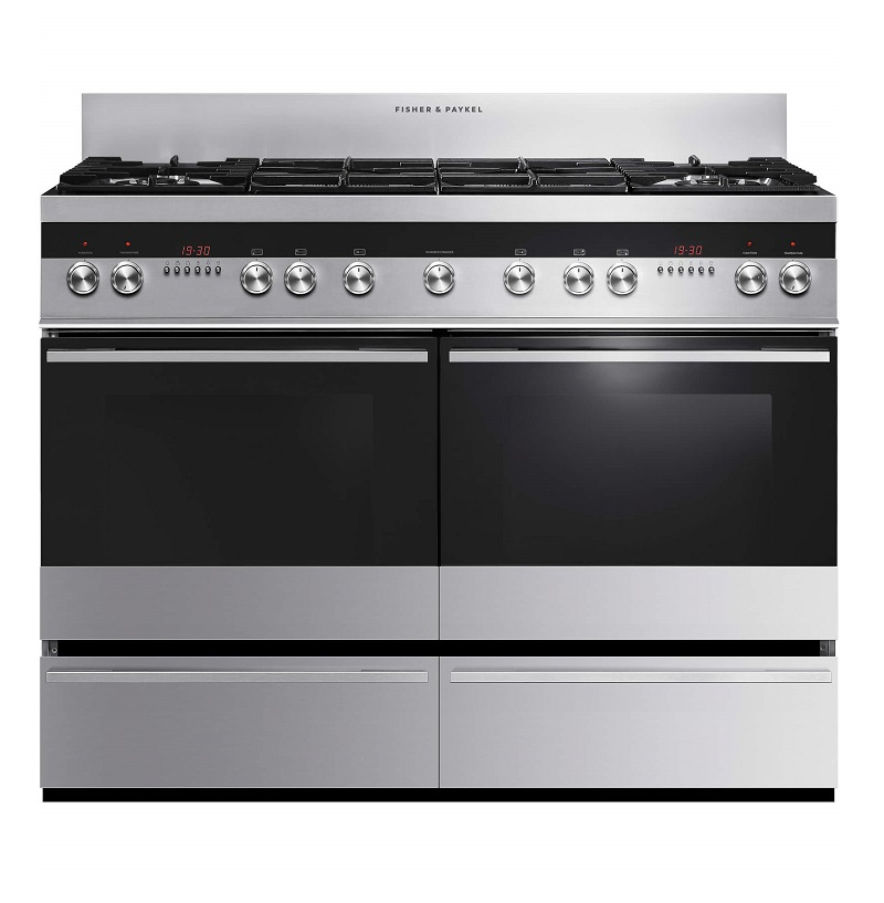Fisher & Paykel Range Cookers Leicester