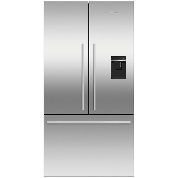 Fisher & Paykel Fridge Freezers Leicester