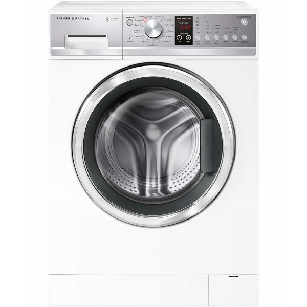 Fisher & Paykel Washing Machines Leicester