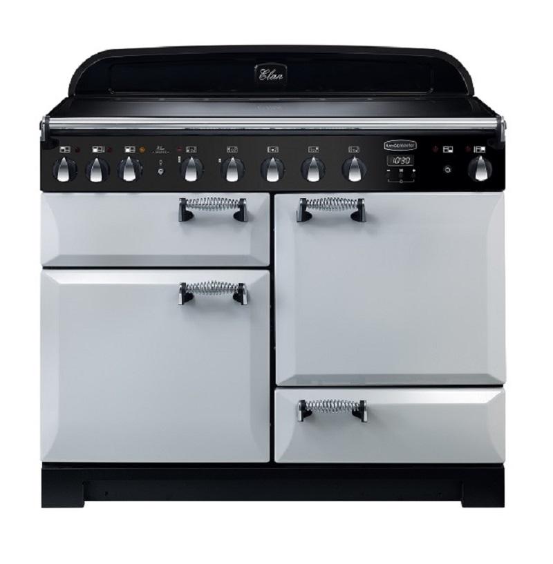 Rangemaster Elan Deluxe Range Cooker Leicester