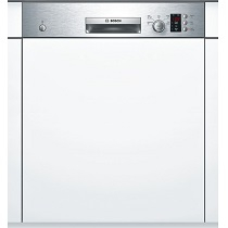 Semi Integrated Dishwashers