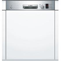 Semi-Integrated Dishwashers