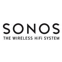 Sonos Systems
